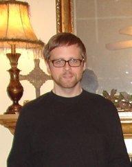 Brandon Arnold