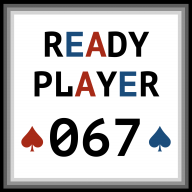 readyplayer067